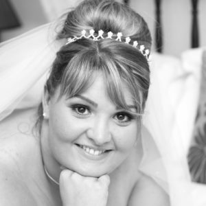 Wedding Photography at the Britannia Country House Hotel
