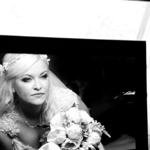 Wedding Photography at the Cottons Hotel in Knutsford