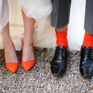 Wedding Photography at Willington Hall