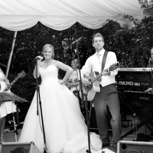 Wedding Photography at The White Lion in Alvanley