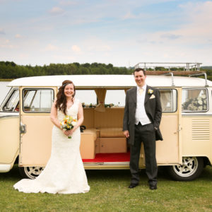 Wedding Photography at Manley Mere