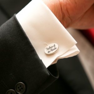 Wedding Photography in the north