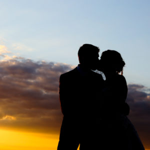 Wedding Photography at Wychwood Park in Crewe