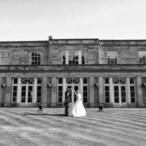 Wedding Photography at Shaw Hill Golf Club