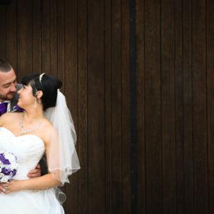 Wedding Photography Stockport