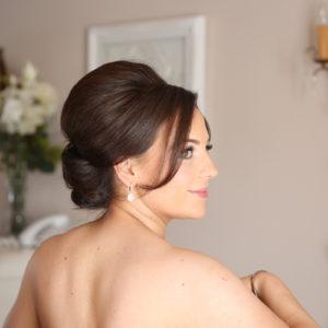 Stunning bridal photography